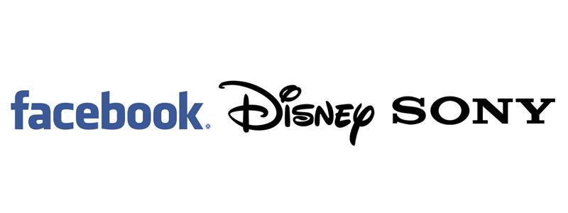 Perfect Logo - Facebook