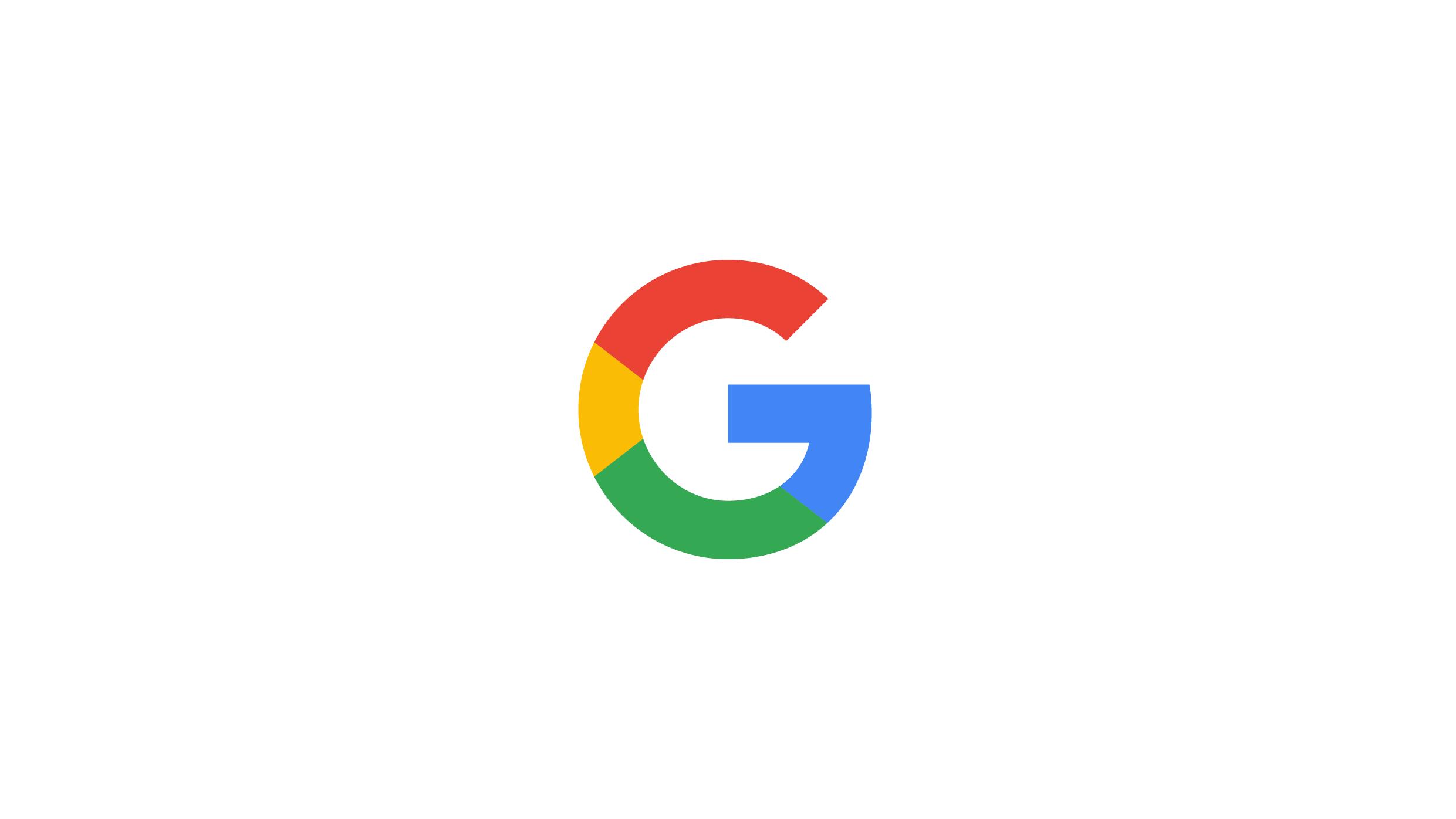 g-letter