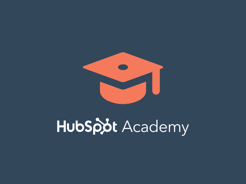 11 free online courses - HubSpot